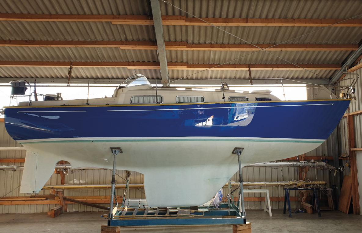 home_yachtlackierung_1185x765px