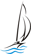 yachtservice-wedel-logo_transparent